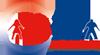 RSRH Logo